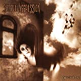 Gravity By Simple Aggression (1996-04-22)