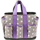 Tasche Bag Violetta Baronesse Rose Allzwecktasche 54V