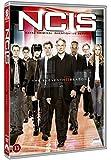 NCIS Season 11 (Region 2)