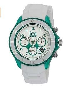アイスウォッチ Ice-Watch 腕時計 CH.WEM.BB.S.13 並行輸入品