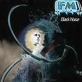 Black Noise: Deluxe