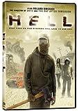 Hell (Sous-titres français)