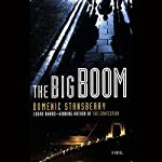 The Big Boom: A North Beach Mystery | Domenic Stansberry