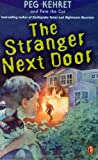 The Stranger Next Door (0142501786) by Kehret, Peg