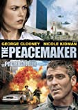 The Peacemaker (Bilingual)