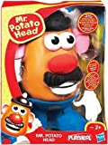 Playskool Mr & Mrs Potato Head