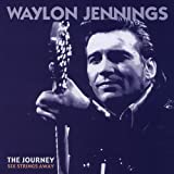 The Journey: Six strings wayby Waylon Jennings