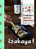 Izakaya: apéros japonais...