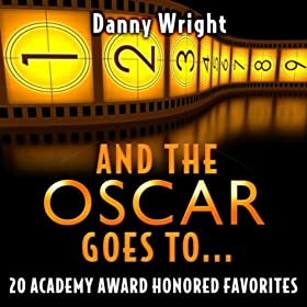 And The Oscar Goes To - 20 Academy Award Honored Favorites