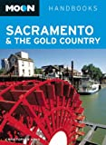 Search : Moon Sacramento & the Gold Country (Moon Handbooks)