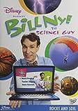 Bill Nye the Science Guy: Rocks & Soil
