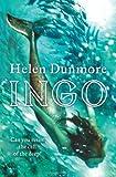 Helen Dunmore Ingo
