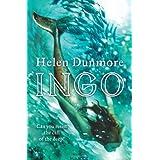 Ingoby Helen Dunmore