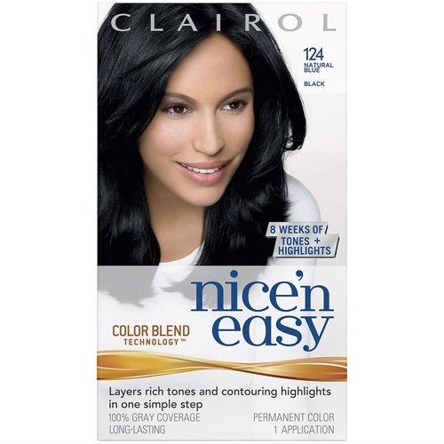 clairol-coloration-permanente-nice-n-easy-avec-color-blend-technology-tons-chauds-et-reflets-couleur