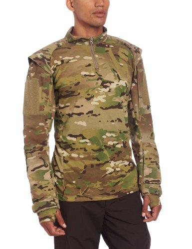 propper-mens-tacu-regular-combat-shirt-multi-cam-medium
