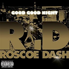 Good Good Night [Explicit]