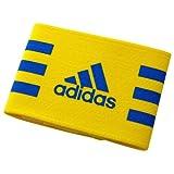 adidas(アディダス) キャプテンマークトップ2 KQ796