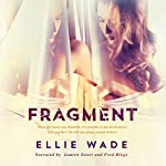 Fragment   Ellie Wade
