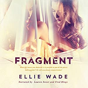 Fragment Audiobook