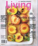 Martha Stewart Living [US] June 2013 (�P��)