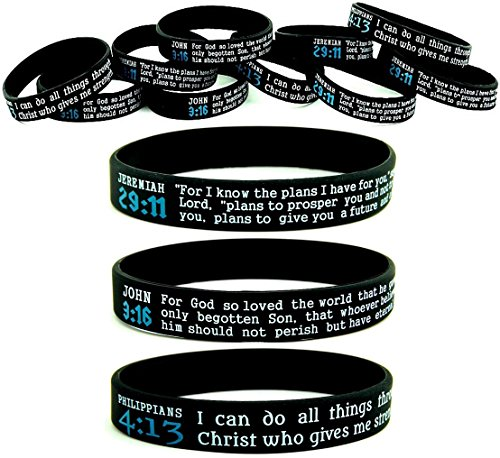 silicone products disease celiac rubber wristband medical bracelet gadow