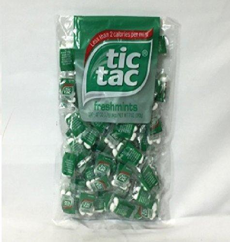 tic-tac-freshmints-100-ct-bag-007-oz-4-mints-in-each-little-pouch-by-excl-distribution
