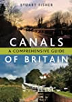 The Canals of Britain: A Comprehensiv...