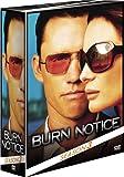 バーン・ノーティス 元スパイの逆襲 SEASON3 DVDコレクターズBOX