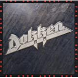 The Very Best Of Dokkenby Dokken