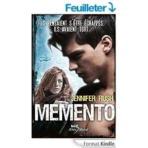 Memento Tome 2 - Jennifer Rush