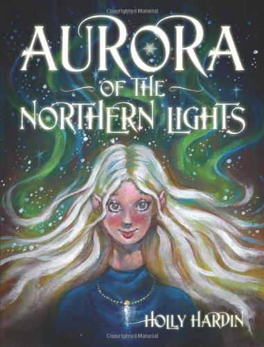 Aurora of the Northern Lights PDF