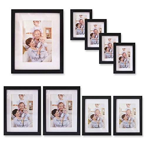 giftgardenr-multiple-mur-cadres-photo-pour-home-ornement-9-pieces