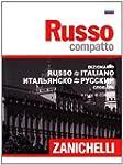 Russo compatto. Dizionario russo-ital...