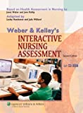 Weber and Kelleys Interactive Nursing Assessment on CD-ROM