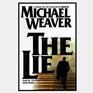 The Lie Audiobook