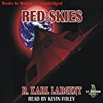 Red Skies: T.C. Bogner, 2 | R. Karl Largent
