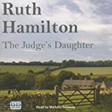 img - for The Judge's Daughter book / textbook / text book