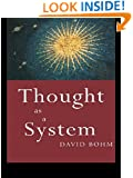 Thought as a System