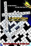 img - for Square Deal Crosswords book / textbook / text book