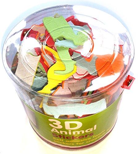3d-animal-pegatinas-de-espuma-100-unidades-para-ninos-ninas-manualidades-libros-de-recortes-tarjetas