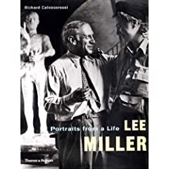 Lee Miller: Portraits from a Life