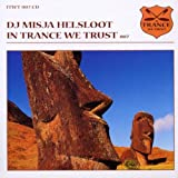 In Trance We Trust 007-Mista H