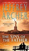 The Sins of the Father (The Clifton Chronicles) by Archer, Jeffrey Reprint Edition (11/27/2012)