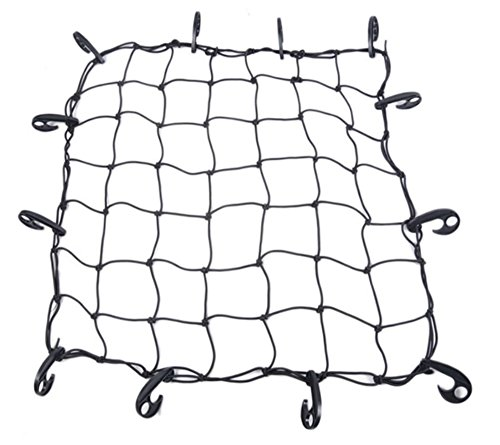 xtremeautor-large-75cm-x-75cm-elasticated-heavy-duty-cargo-net-with-ergonomic-plastic-hooks-extends-