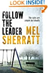 Follow The Leader (A DS Allie Shenton...