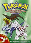 The Complete Pokemon Pocket Guide Box...
