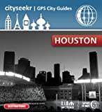 CitySeekr GPS City Guide - Houston for Garmin (Mac only) [Download]