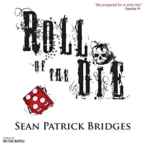 Roll of the Die Audiobook