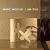 I am You (Ltd.Edition)
