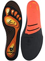 Sof Sole Fit Series High Sole (Womens 7-8)